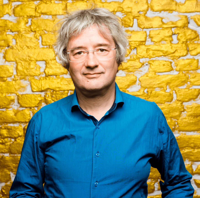 Anton Jessner
